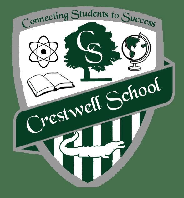 CRESTWELL SCHOOL